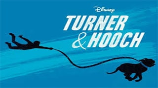 Turner and Hooch S01E01 bingtorrent