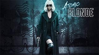Atomic Blonde Full Movie