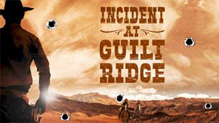 Incident at Guilt Ridge Torrent Kickass