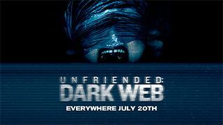 Unfriended Dark Web bingtorrent