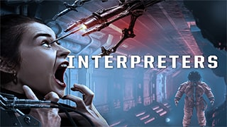 Interpreters