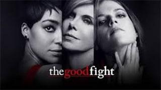 The Good Fight S05E05 bingtorrent
