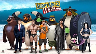 Surfs Up 2 WaveMania Torrent Kickass
