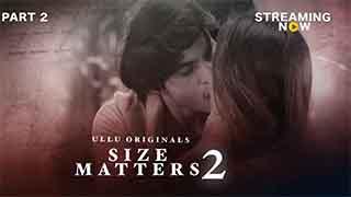Size Matters Season 2 Part 2