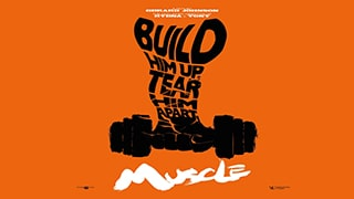 Muscle Torrent Kickass