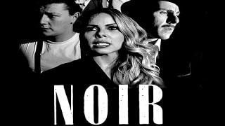 Noir Full Movie