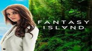 Fantasy Island S01E03 Bing Torrent