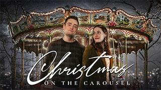 Christmas on the Carousel Full Movie