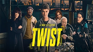 Twist Torrent Kickass or Watch Online