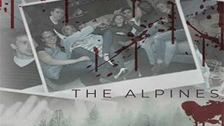 The Alpines