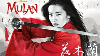 Mulan Yts Movie Torrent
