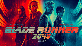 Blade Runner 2049 bingtorrent