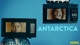 Antarctica Full Movie