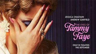 The Eyes of Tammy Faye Torrent Kickass