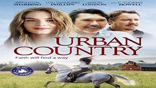 Urban Country bingtorrent