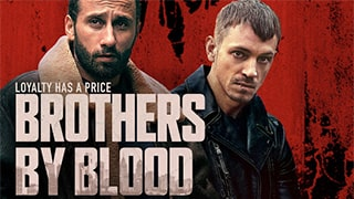 Brothers By Blood Yts Torrent