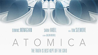 Atomica bingtorrent