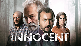 Innocent Masum Season 1 Bing Torrent Cover