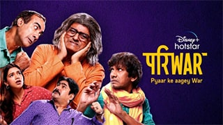Pariwar S01 Bing Torrent