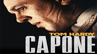 Capone Torrent Kickass
