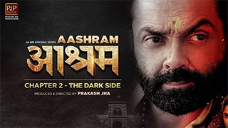 Aashram Season 2 bingtorrent
