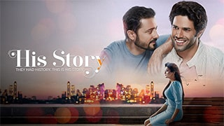 His Storyy S01 Full Movie