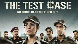 The Test Case Season 1 Torrent Kickass