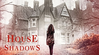 House of Shadows YIFY Torrent