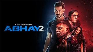 Abhay 2 Complete bingtorrent