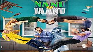 Nanu Ki Jaanu Torrent Yts Movie