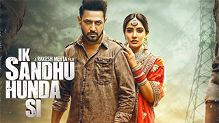 Ik Sandhu Hunda Si Torrent Download