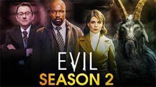 Evil S02E06 bingtorrent