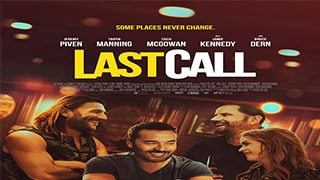 Last Call Full Movie