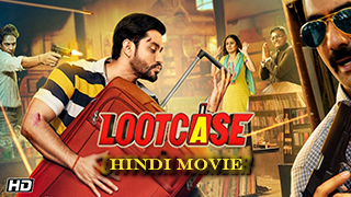 Lootcase Yts Movie Torrent