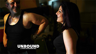Unbound Yts Movie Torrent