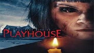 Playhouse Torrent