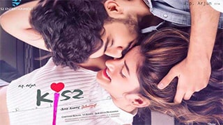 Kiss Yts Movie Torrent
