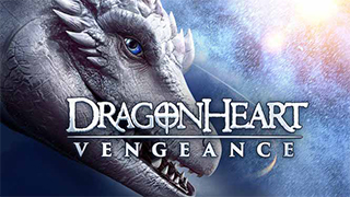Dragonheart Vengeance bingtorrent
