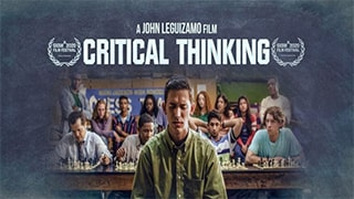 Critical Thinking bingtorrent