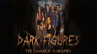 Dark Figures Full Movie