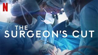 The Surgeons Cut S01