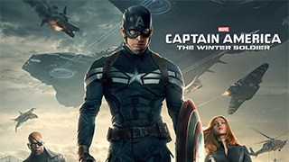 Captain America The Winter Soldier bingtorrent