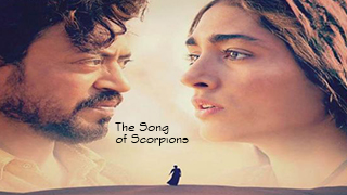 The Song of Scorpions Torrent Yts Movie