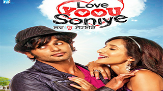 Love Yoou Soniye bingtorrent