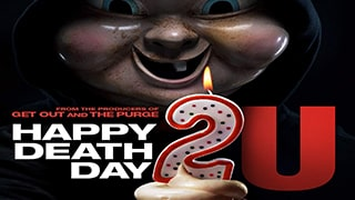 Happy Death Day 2U Torrent Kickass