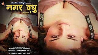 Nagar Vadhu S02E02 Torrent Kickass