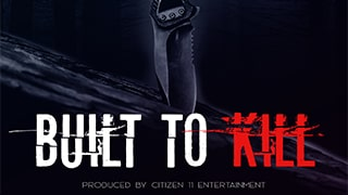 Built to Kill Torrent Kickass or Watch Online