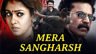 Mera Sangharsh bingtorrent
