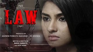 Law Torrent Download