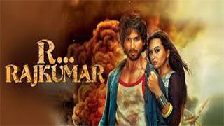 R Rajkumar Movie Download Kickass 1080p 14965-R...%20Rajkumar